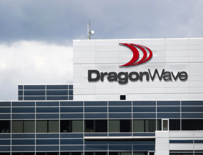 dragonwave-headquarters-400x306.jpg